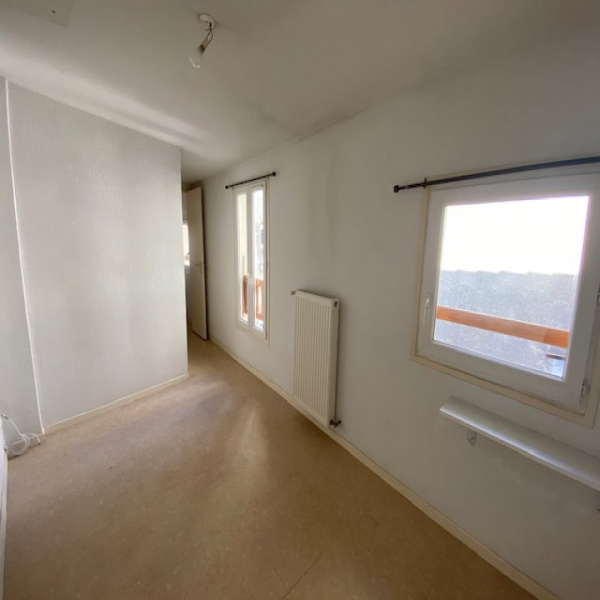 Offres de location Appartement Valence 26000