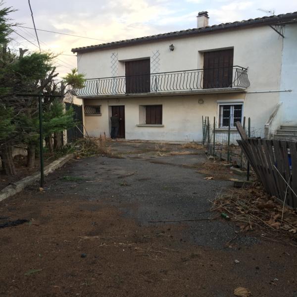 Offres de vente Garage Livron-sur-Drôme 26250