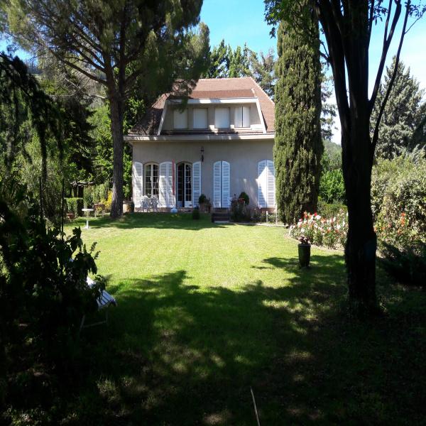 Offres de vente Villa La Voulte-sur-Rhône 07800