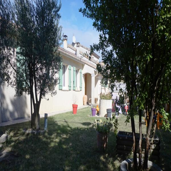 Offres de vente Villa Portes-lès-Valence 26800