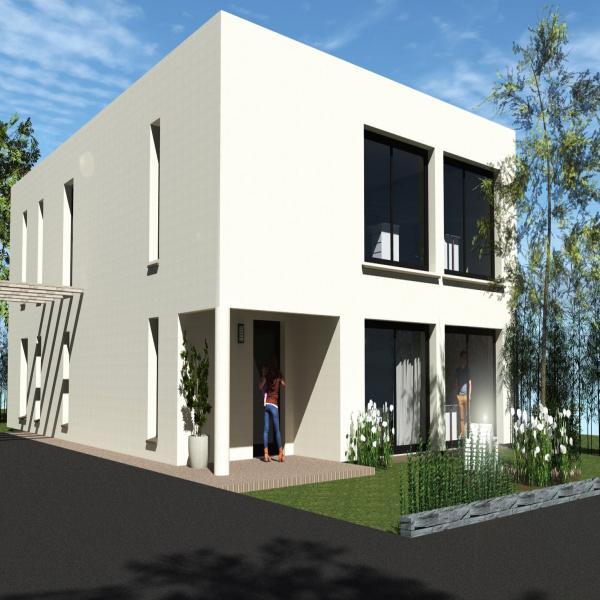 Location Immobilier Professionnel Bureaux Beaumont-lès-Valence 26760