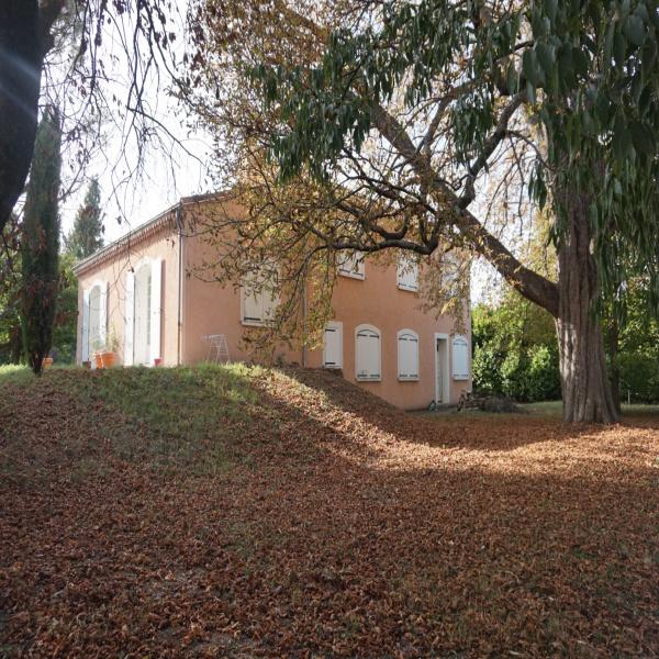 Offres de vente Villa Vaunaveys-la-Rochette 26400