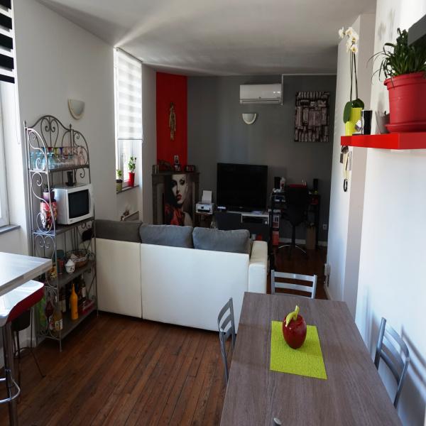 Offres de vente Immeuble Portes-lès-Valence 26800