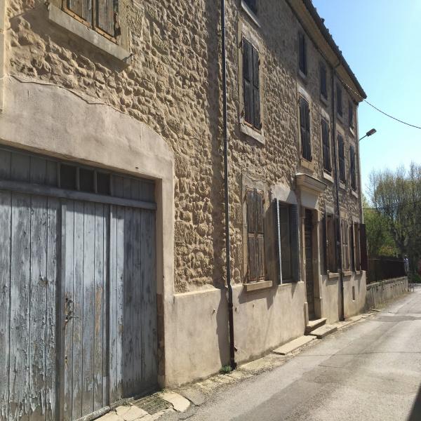 Offres de vente Maison de village Montmeyran 26120