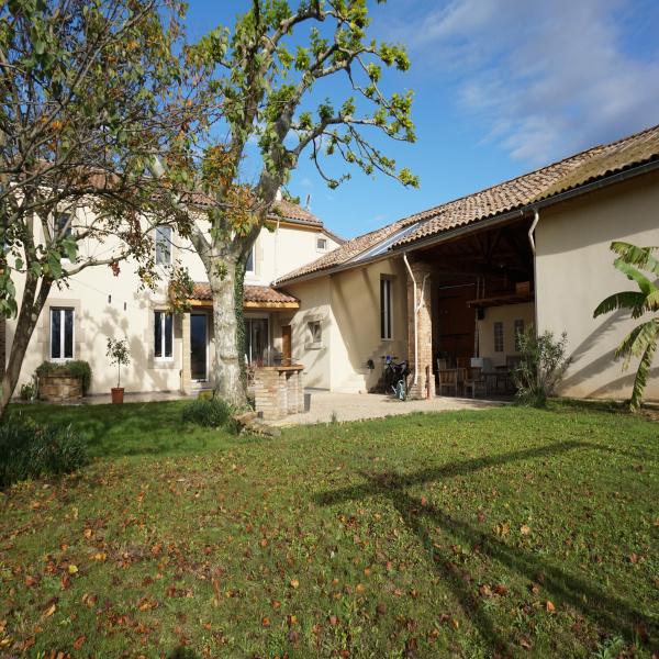 Offres de vente Maison Saint-Marcel-lès-Valence 26320