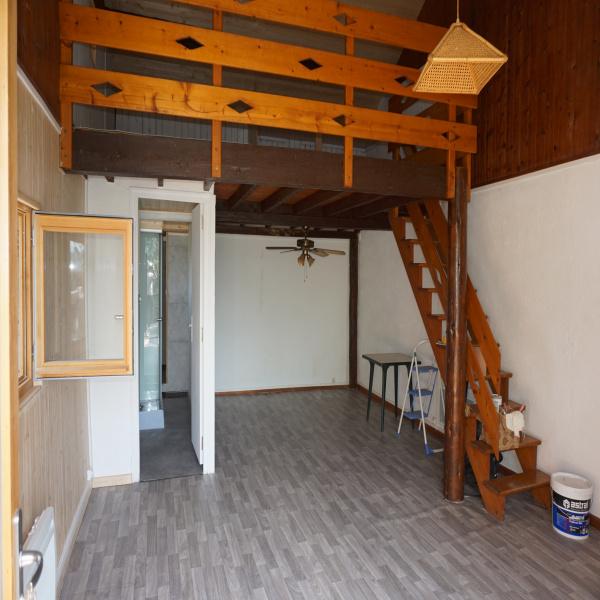Offres de location Appartement Loriol-sur-Drôme 26270