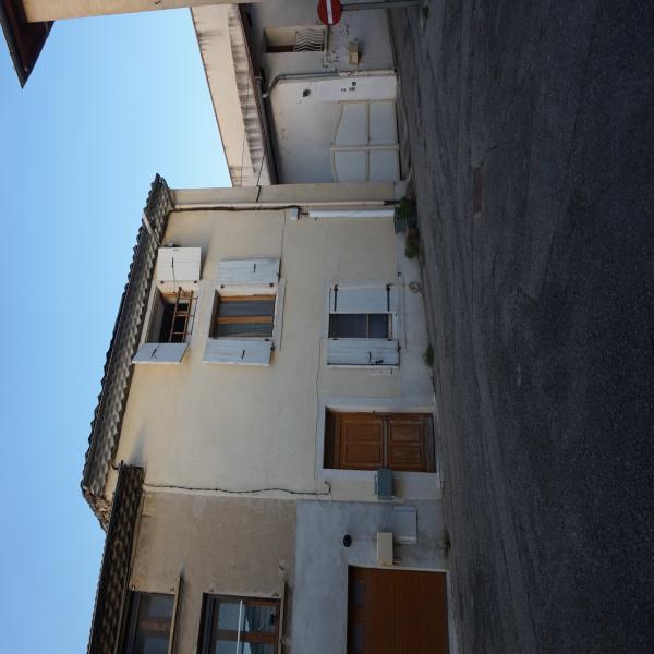 Offres de vente Maison Saint-Vallier 26240