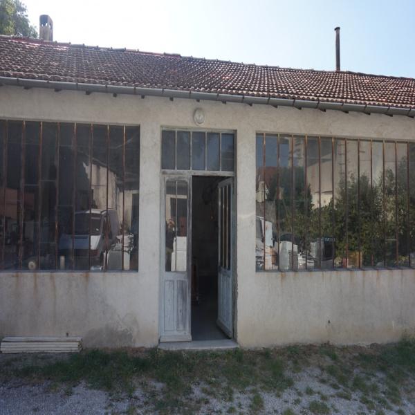 Offres de vente Autre Livron-sur-Drôme 26250