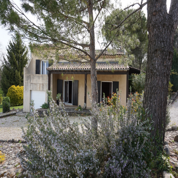 Offres de vente Villa Loriol-sur-Drôme 26270