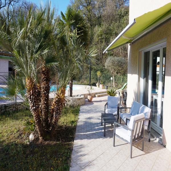Offres de vente Villa Livron-sur-Drôme 26250