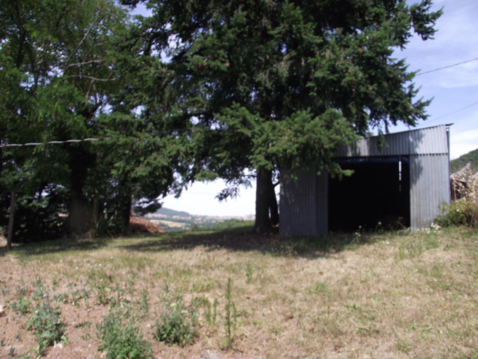 Offres de vente Maison Gilhoc-sur-Ormèze 07270