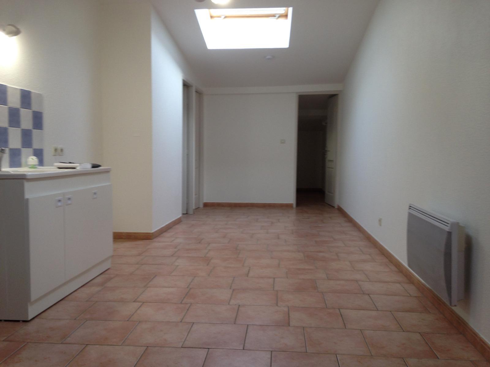 Offres de location Appartement Livron-sur-Drôme 26250