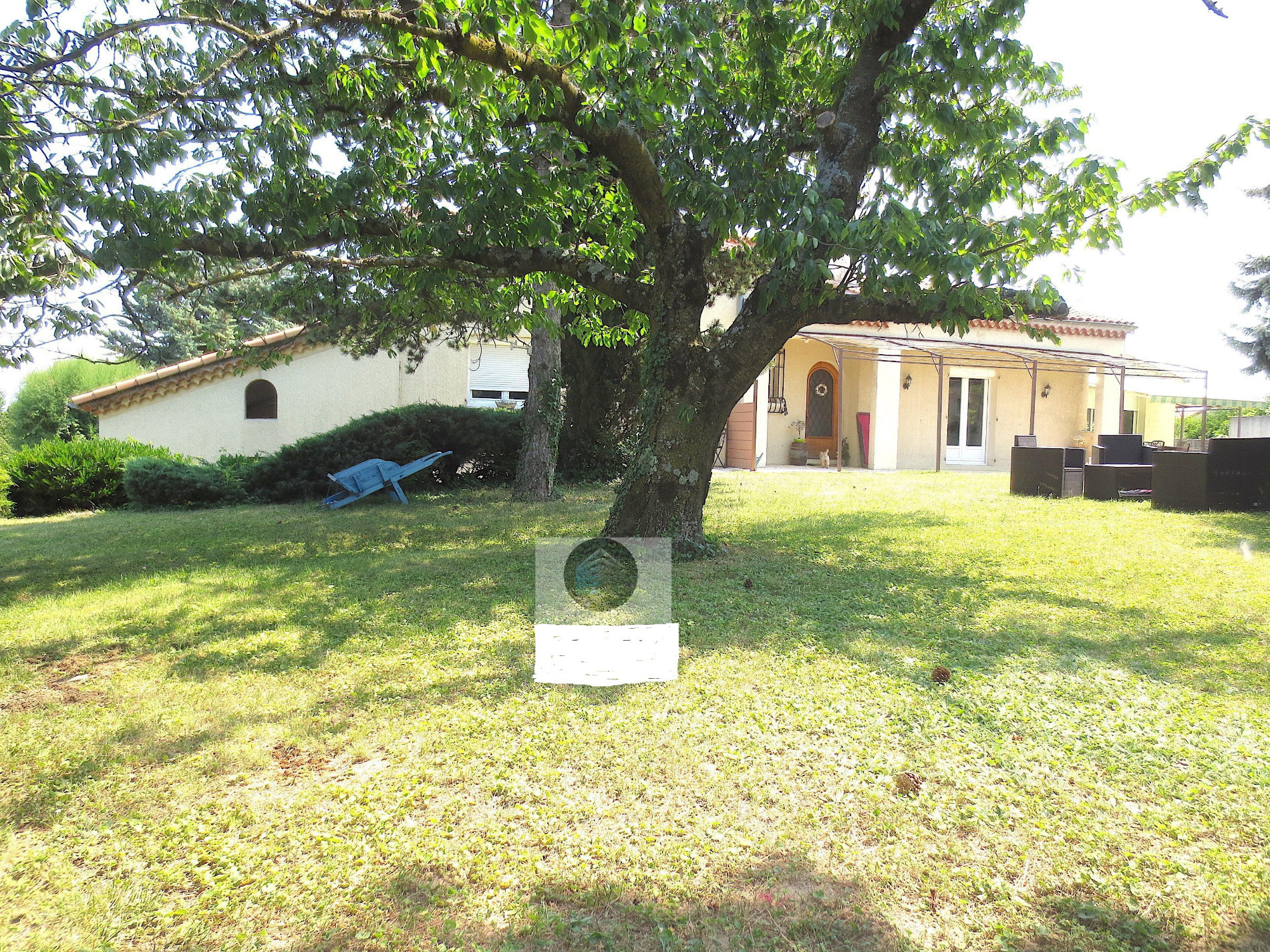 Offres de vente Villa Étoile-sur-Rhône 26800