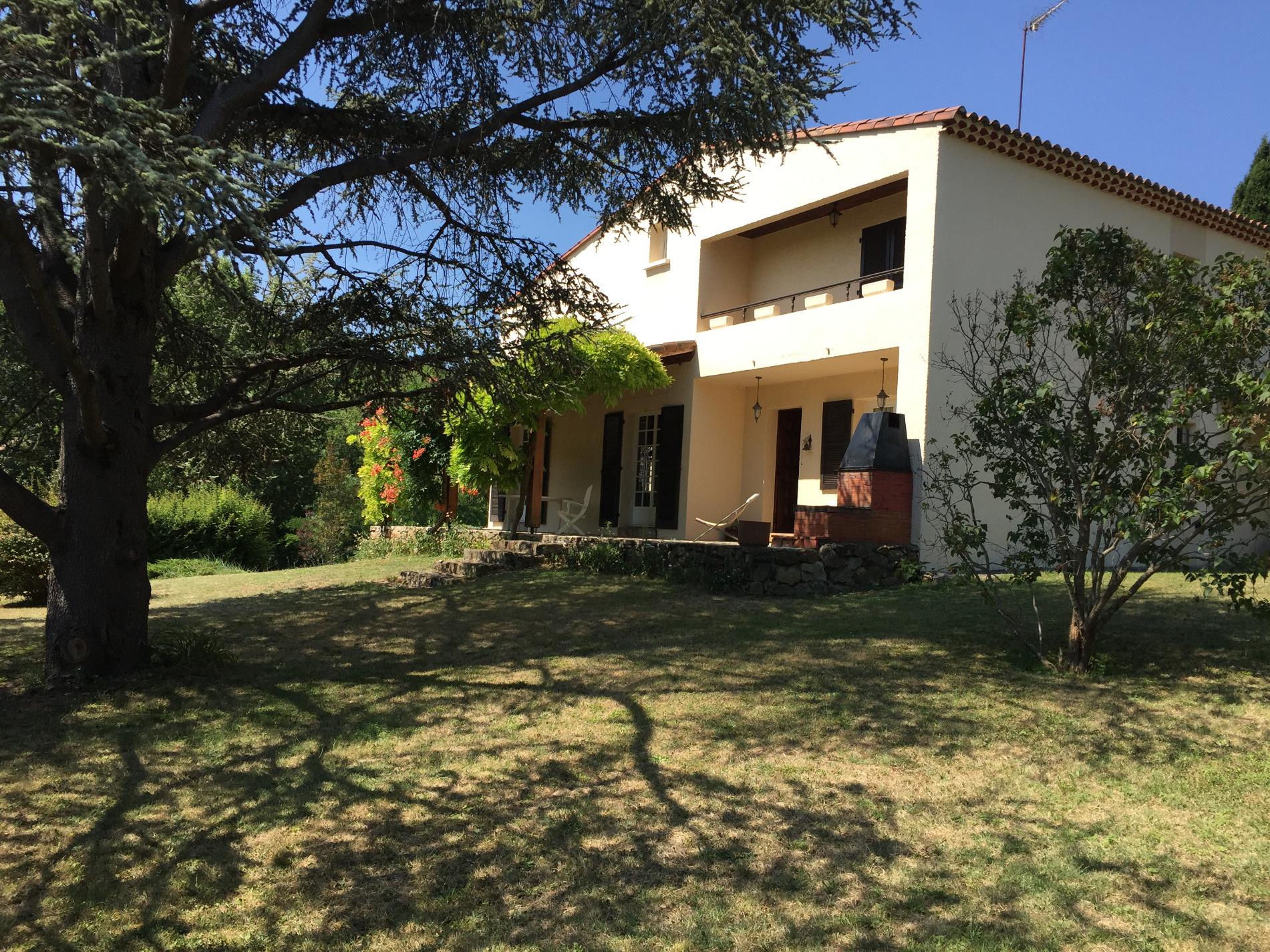 Offres de vente Villa Soyons 07130