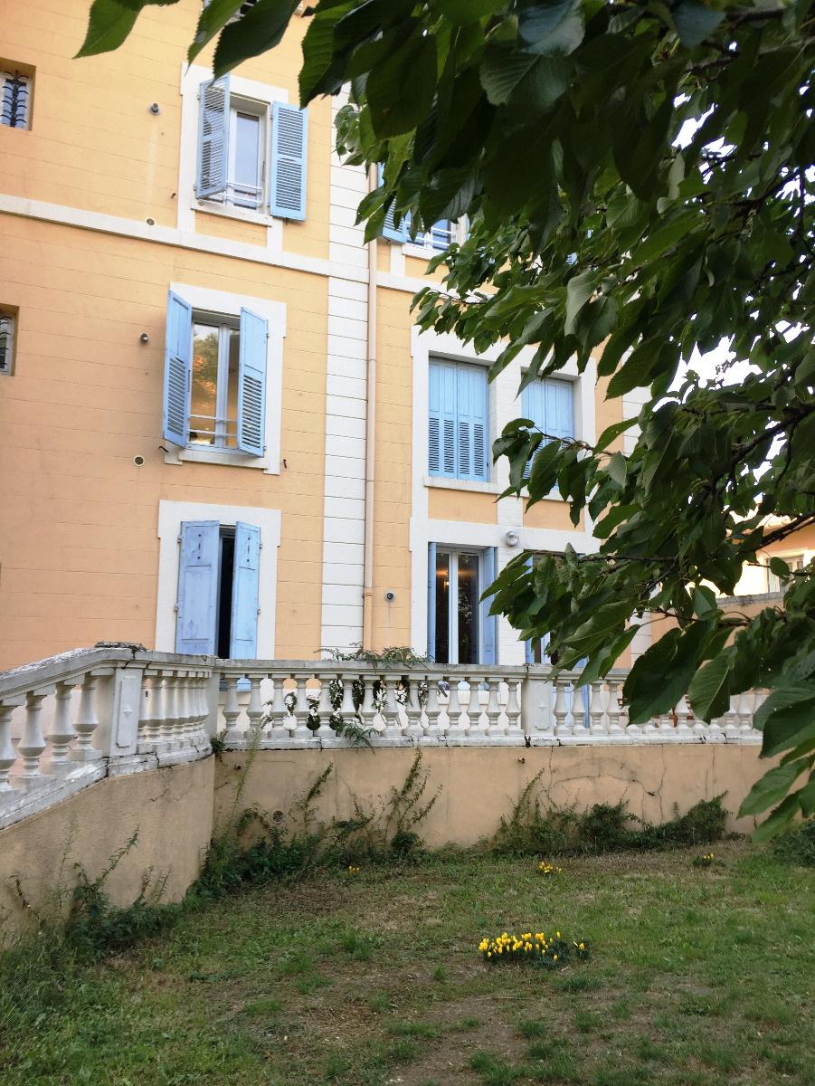 Offres de vente Appartement Montvendre 26120