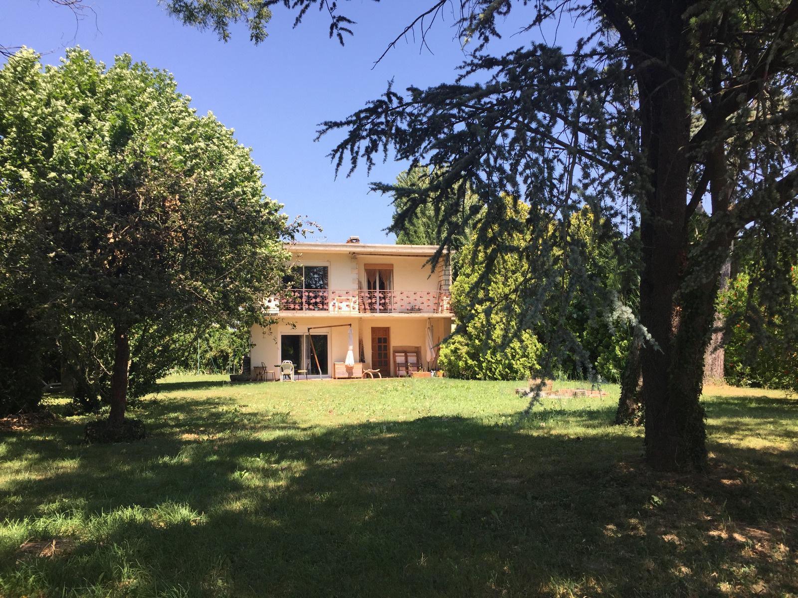 Offres de vente Villa Malissard 26120