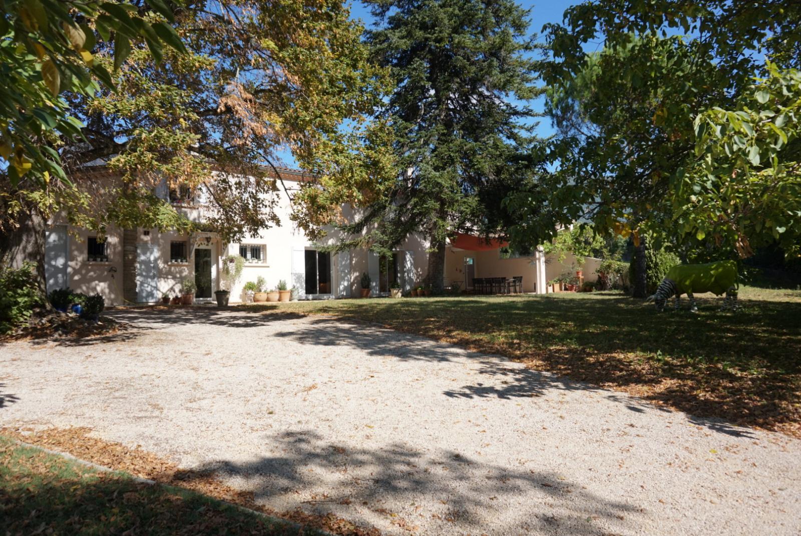 Offres de vente Villa Ourches 26120