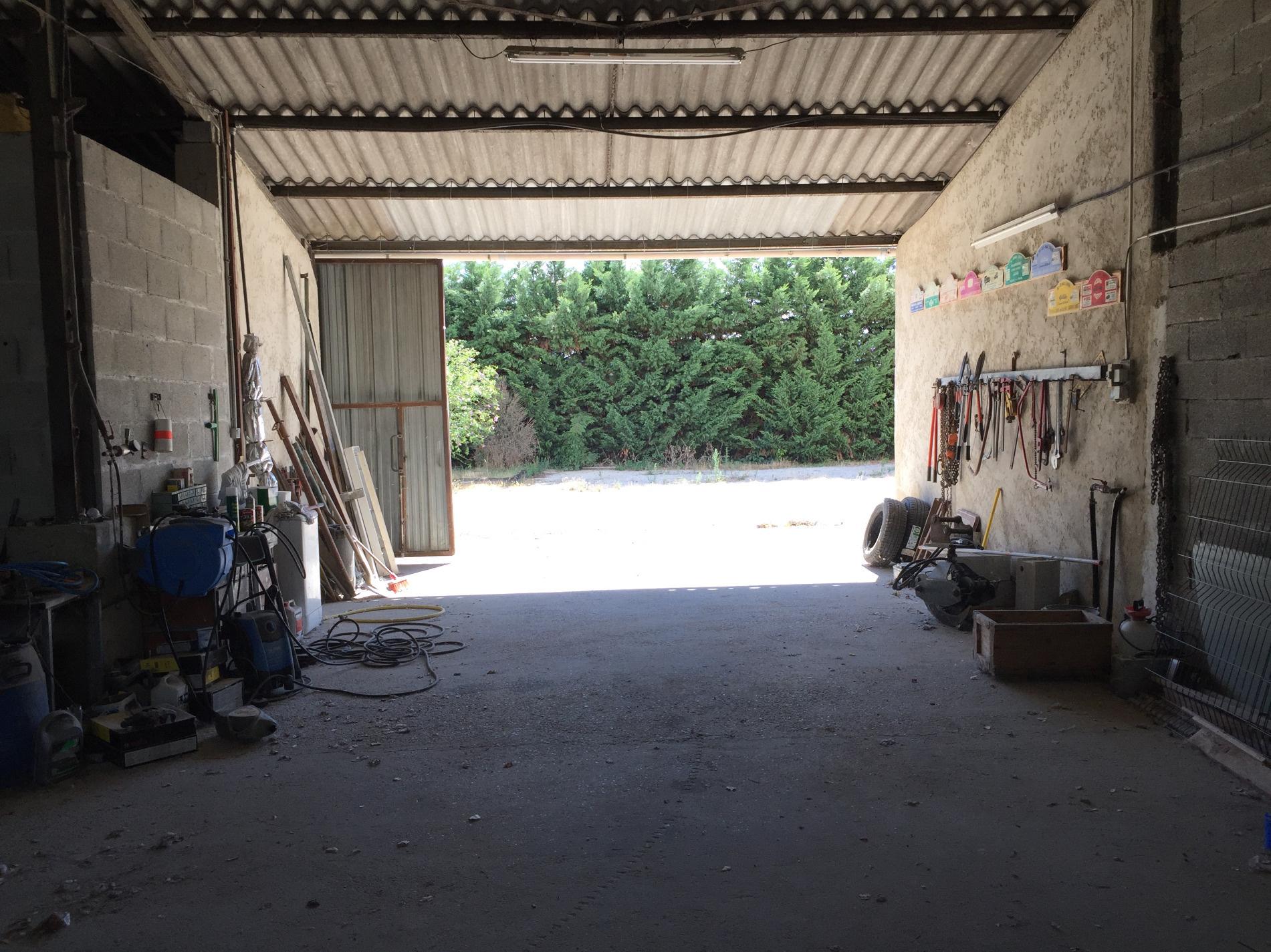 Offres de vente Loft Portes-lès-Valence 26800